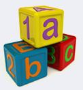 reno childcare preschool learning center daycare-building blocks
