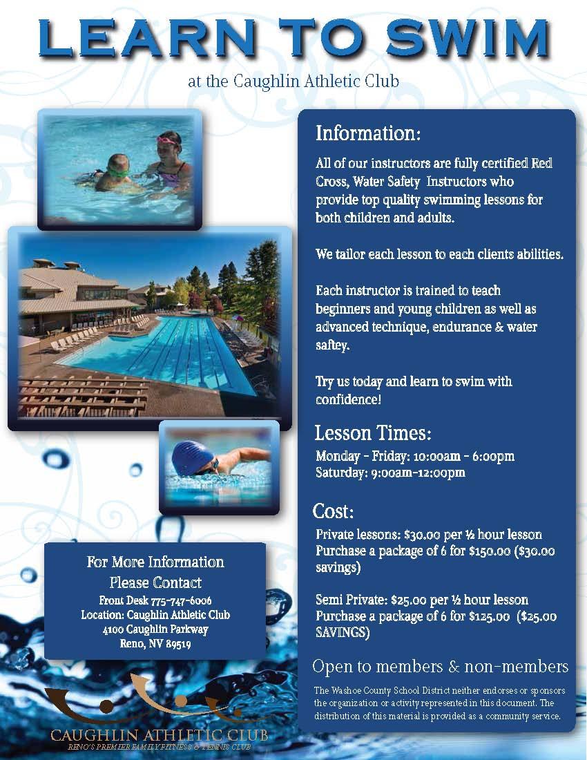 CCMP-Swimming-Kids4.11.13