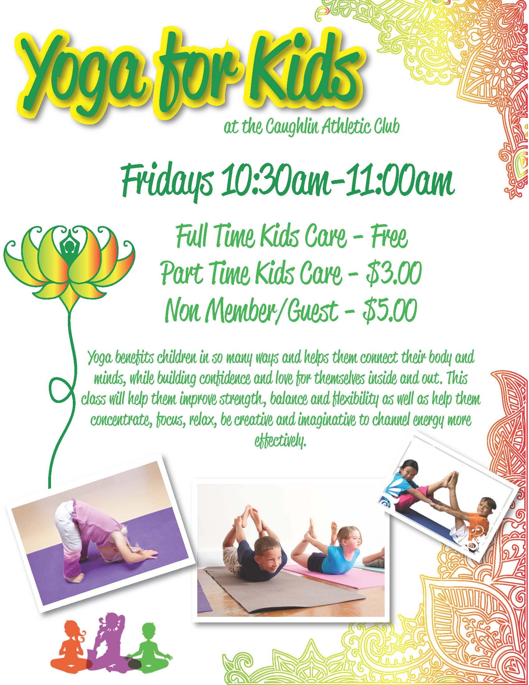 CCMP_Kids Yoga